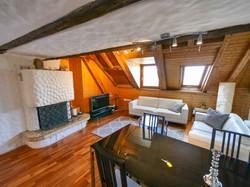 a4r Wohnzimmer
