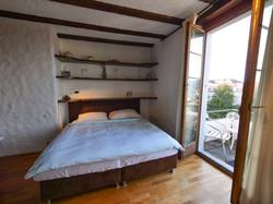 a3r 2bedroom