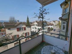 balkon a2r