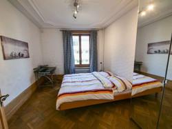 b1l master bedroom