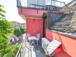a4r balkon