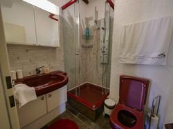 badezimmer a1l