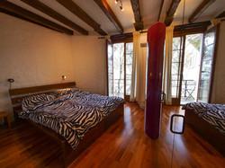 a3r Schlafzimmer