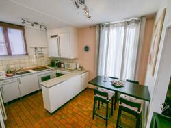 b2r küche