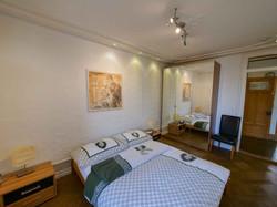 b3 schlafzimmer