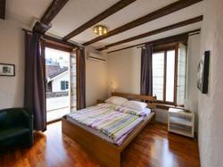 Schlafzimmer a2l
