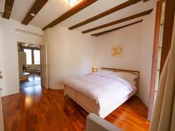 master bedroom a2r