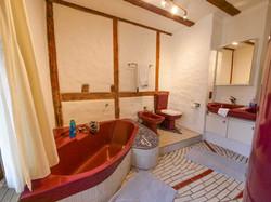 a3r master bedroom bath