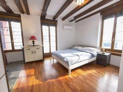 A3l 2 bedroom apartment Asylstrasse 11 8032 ZürichNA8055