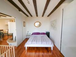 a2r schlafzimmer
