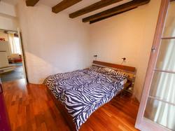 a3r bedroom