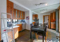 b3 küche