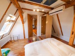 Schlafzimmer b5P1055309