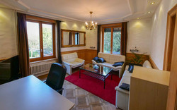 b1l wohnzimmer