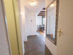 A3l 2 bedroom apartment Asylstrasse 11 8032 Zürich43