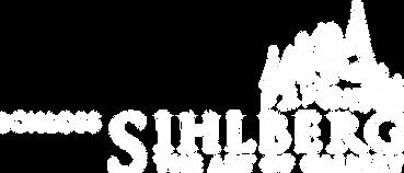 Schloss Sihlberg Gallery Weiss Logo.png