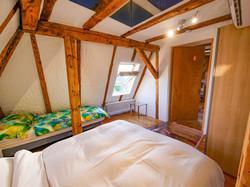 Schlafzimmer b5