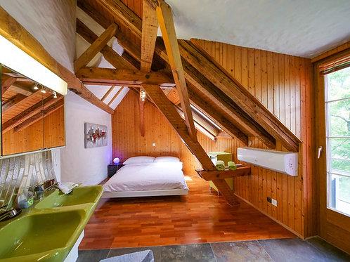 A4r - 3½ Zimmer