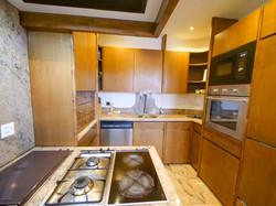 a3r kitchen