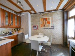 b4 Küche