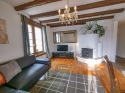 A3l 2 bedroom apartment Asylstrasse 11 8032 Zürich054