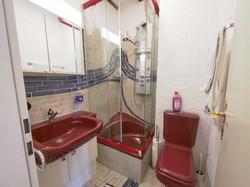 A3l 2 bedroom apartment Asylstrasse 11 8032 ZürichANA8042