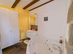 a1l badezimmer