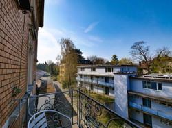 b3 balkon