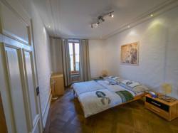 b3 3 schlafzimmer