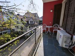 a2r balkon