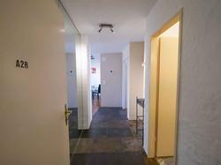 a2r entrance