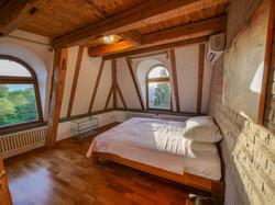 b5 schlafzimmer