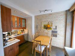 b2l Küche