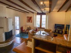 a3r Wohnzimmer