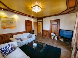 b3 wohnzimmer
