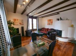 Wohnzimmer a2l
