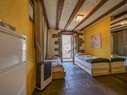 a1l schlafzimmer