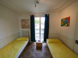 b2l Schlafzimmer