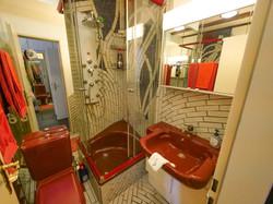 a3r bathroom