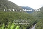 Let's Think About God lyrics video