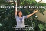 Every Minute of Every Day lyrics video