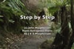 Step By Step lyrics video