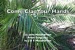 Come Clap Your Hands lyrics video