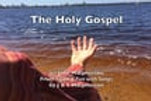 The Holy Gospel lyrics video