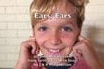Ears Ears lyrics video