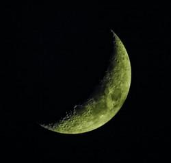 Indie-Moon