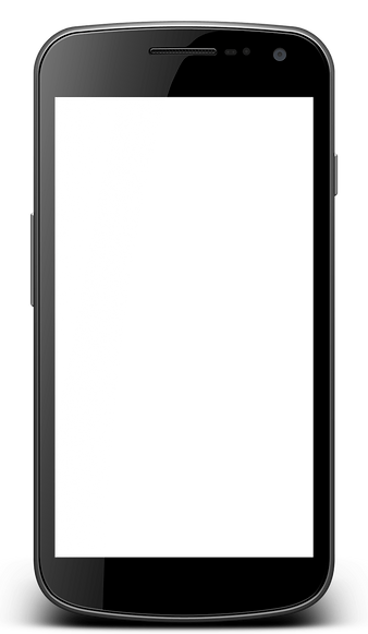 Android_Phone_3.png