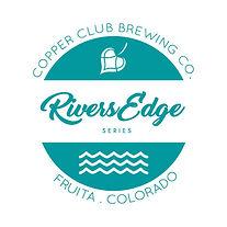 RiversEdgeCopperClub.jpg