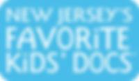 2_kids docs logo no date.jpg