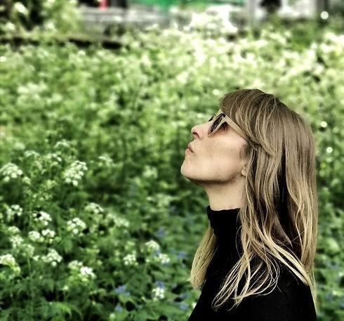 Eliza London 2020.jpg